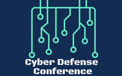 XtremeLabs Attends the Cyber Defense Conference!