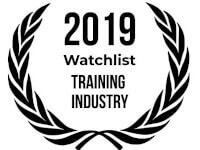 2019 Watchlist Training Industry