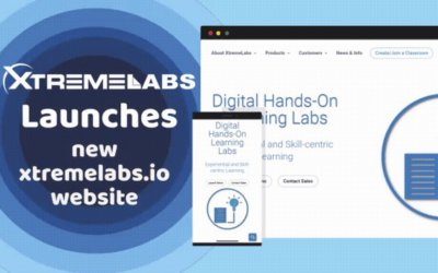 XtremeLabs Successfully Launched an Innovative Website
