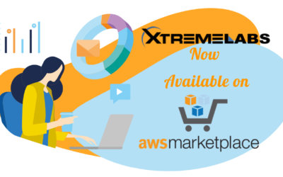 XtremeLabs Announces the Availability of its Digital Hands-on Learning Labs on the AWS Marketplace
