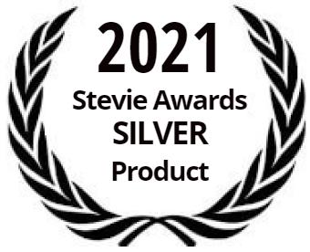 2020 Platinum Learning Impact Awards